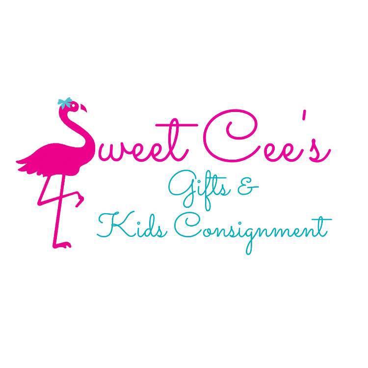 Sweet Cee's
